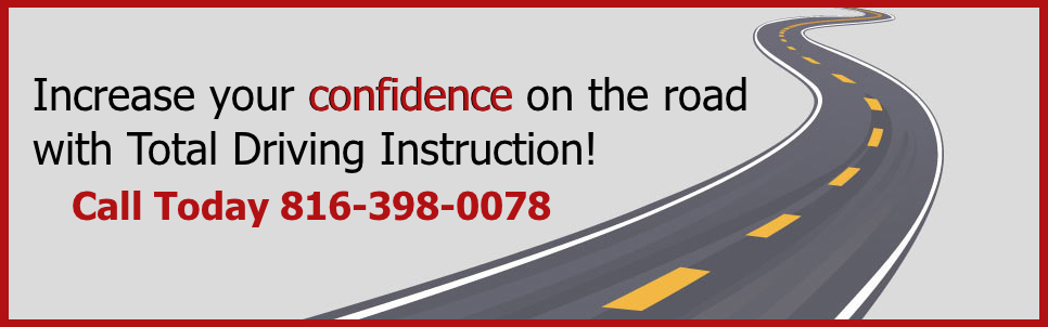 driving classes in kansas city